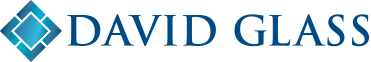 David Glass Logo