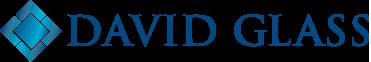 David Glass Logo